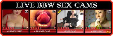 www.MyBBWsite.XXXcams4u.com